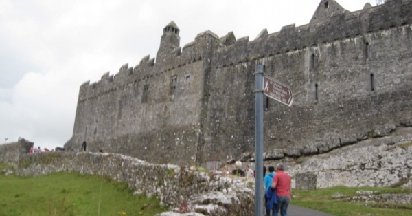 Breaks in Tipperary   Whats On in Tipperary   Discover Ireland