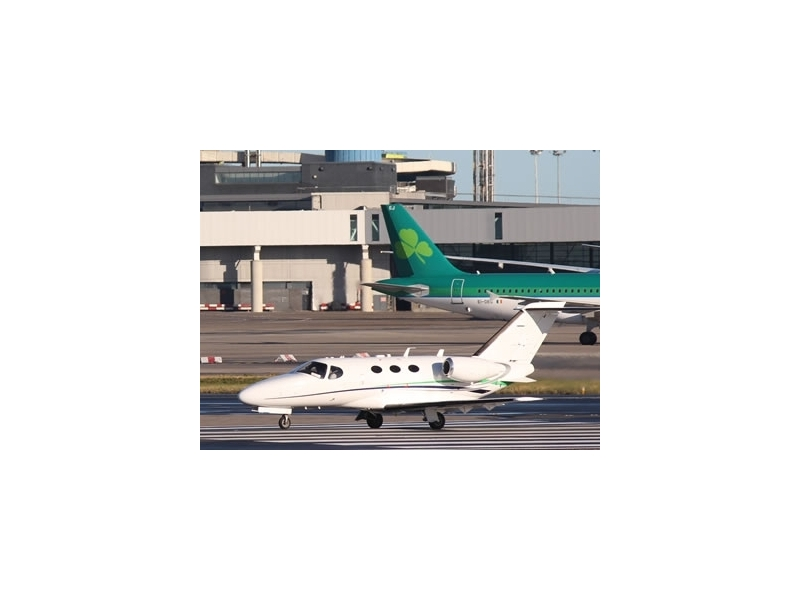 Airport Private Transfers Ireland