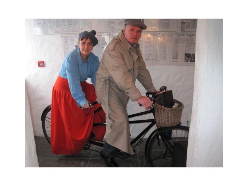 chauffeur-services-ireland-11