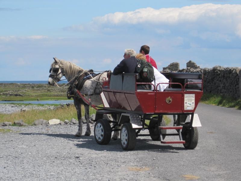 chauffeur-tours-killarney