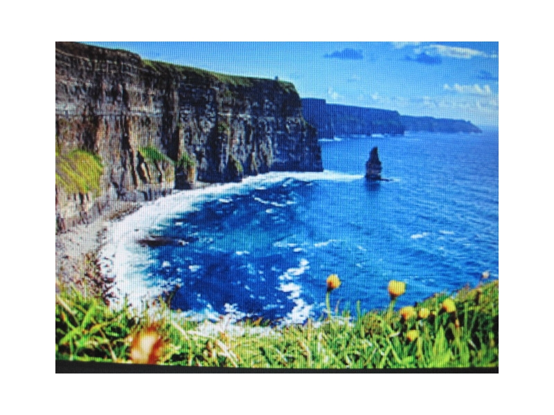 cliffs-of-moher-private-tour