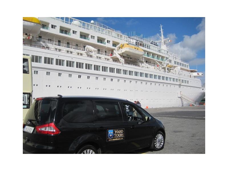 cobh-chauffeur-tours