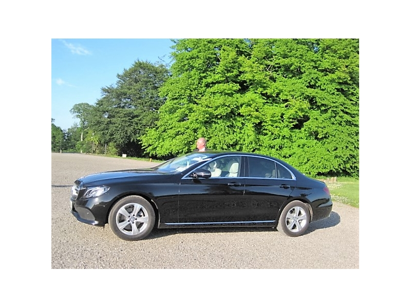 debs-car-hire-laois-1