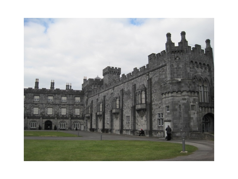 Day trips to the Southeast coast from Kilkenny - TripAdvisor