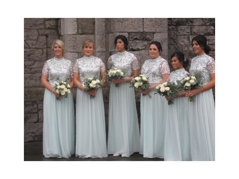 luxurious-wedding-car-portarlington-2