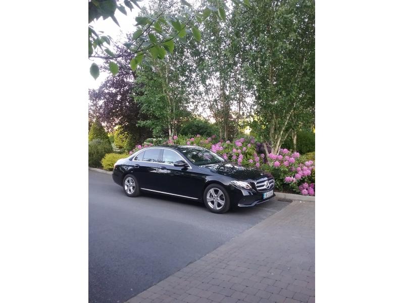 luxury-chauffeur-service-aintree
