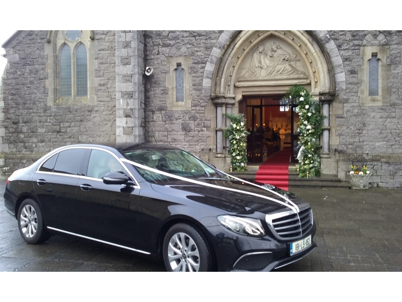luxury-wedding-car-carlow-1