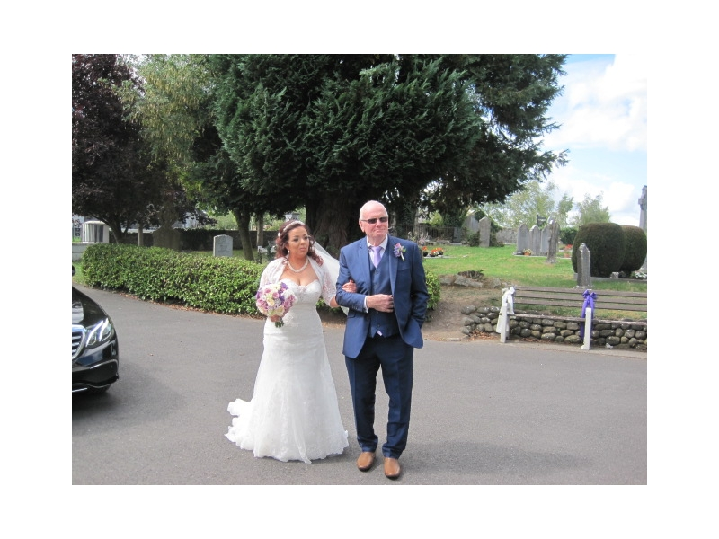 luxury-wedding-car-carlow
