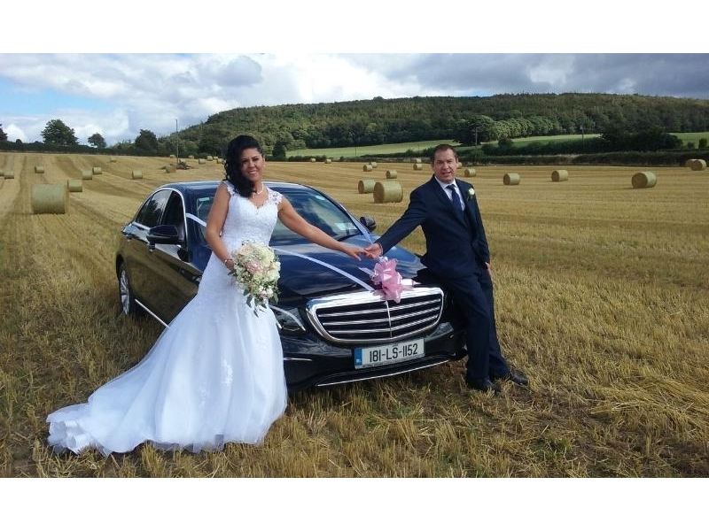 luxury-wedding-car-hire-heritage-hotel