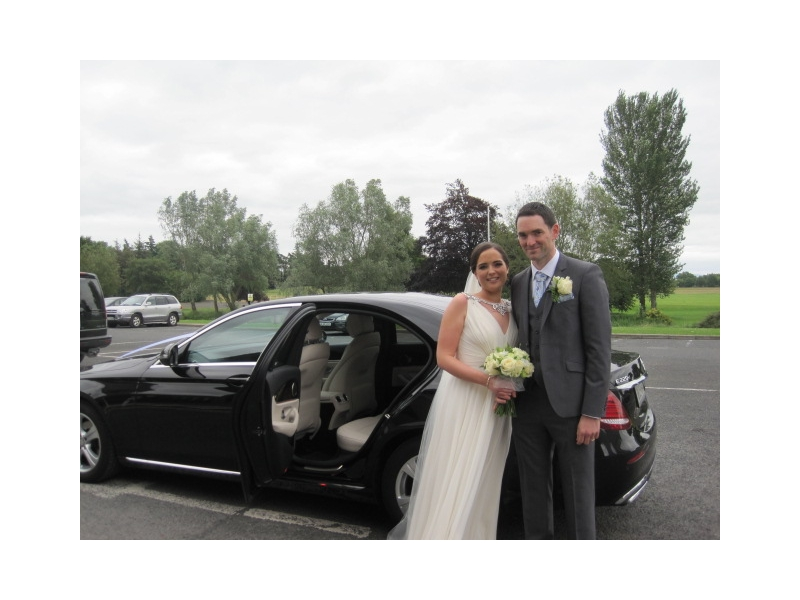 luxury-wedding-car-kildare-1