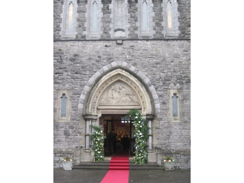 luxury-wedding-car-kildare-3