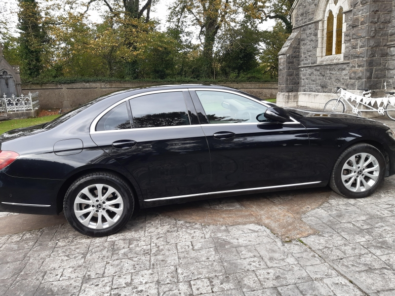 luxury-wedding-car-portlaoise-co-laois-1