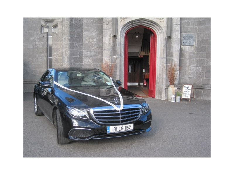 luxury-wedding-car-portlaoise-co-laois
