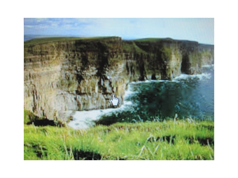 private-tour-cliffs-of-moher