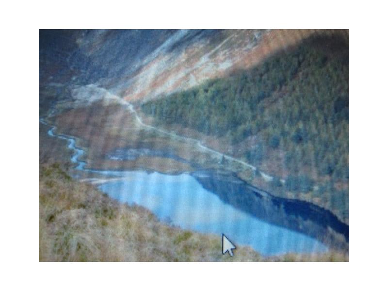 Private Tour Glendalough