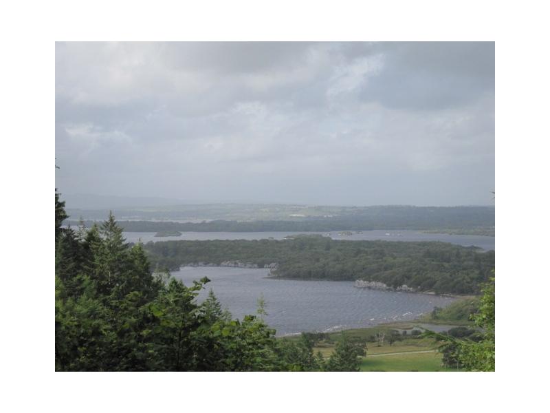 private-tours-ireland