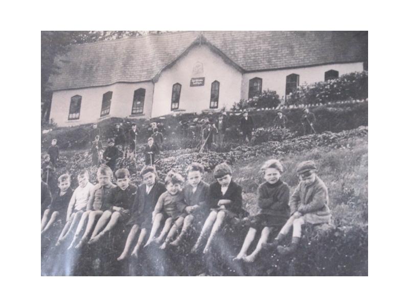private-tours-killarney-1