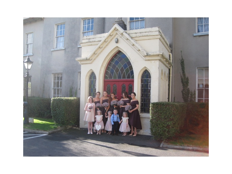 wedding-car-hire-co-laois-1