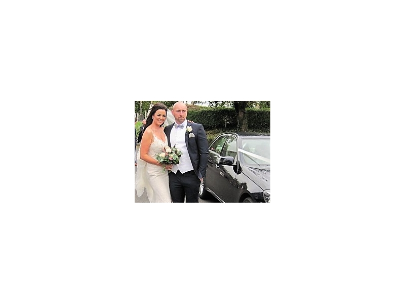 wedding-car-newbridge-kildare