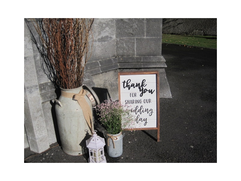 wedding-car-portarlington-2