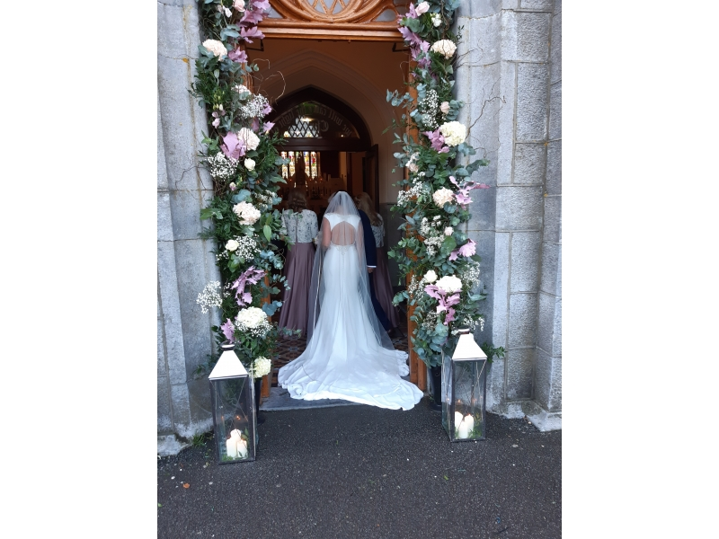 wedding-cars-naas-co-kildare